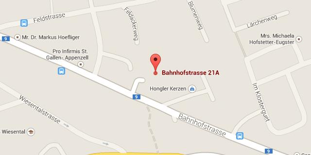 MAP_Bahnhofstr_21a_Altstaetten