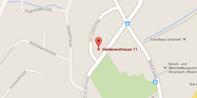 MAP_Heidenerstr_11_Altstaetten