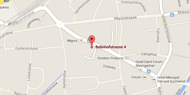 MAP_Bahnhofstr_4_Widnau