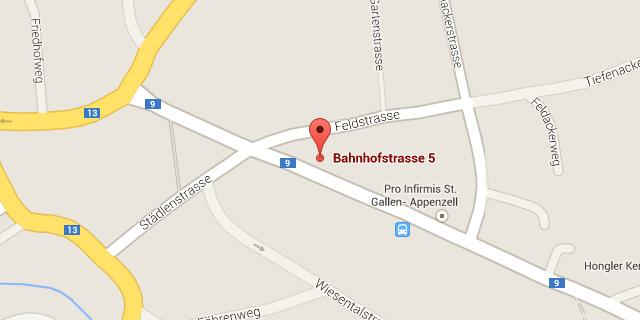 MAP_Bahnhofstr_5_Altstaetten
