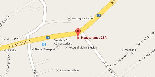 MAP_Hauptstr_23a_Balgach