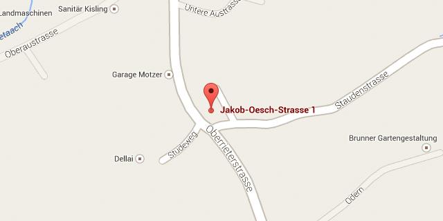 MAP_Jakoboeschstr_1_Eichberg