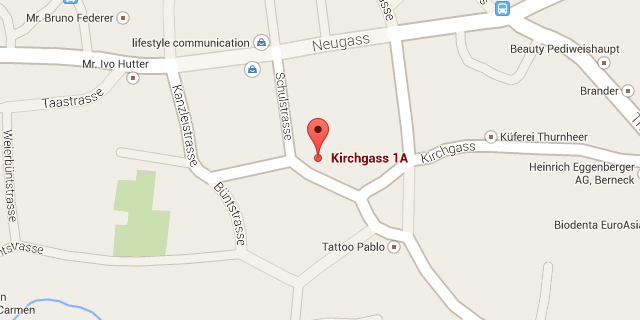 MAP_Kirchgass_1A_Berneck