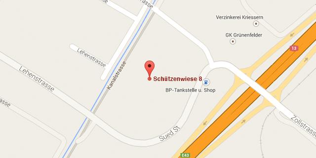 MAP_Schuetzenwiese_8_Kriessern