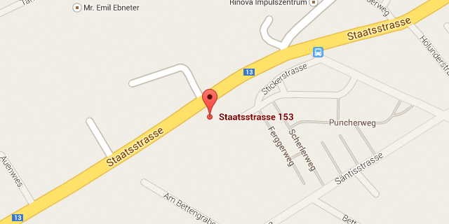 MAP_Staatsstr_153_Rebstein