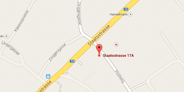MAP_Staatsstrasse_ 17A_Marbach