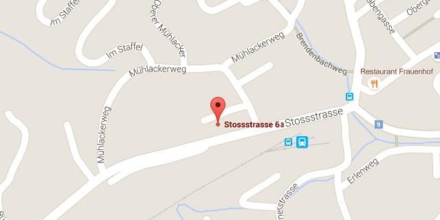 MAP_Stosstrase_6a_Altstaetten