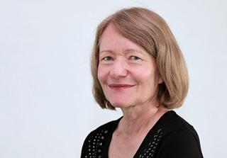 Irene Nuesch