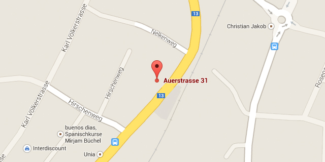 MAP_Auerstr_31_Heerbrugg