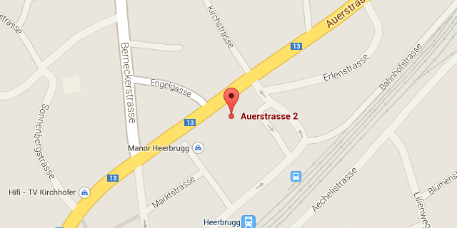 MAP_Auerstrasse_2_ Heerbrugg