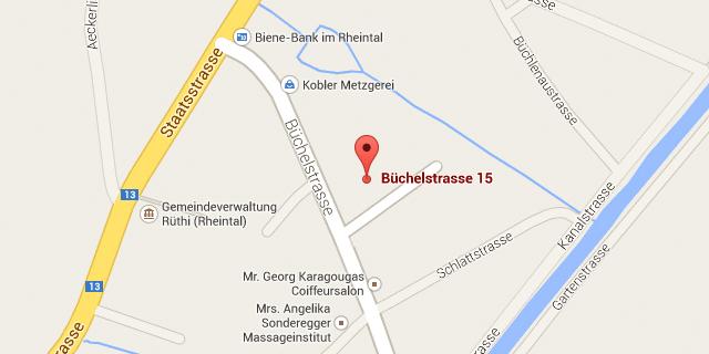 MAP_Buechelstr_15_Ruethi