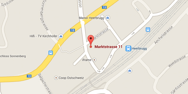 MAP_Marktstr_11_Heerbrugg