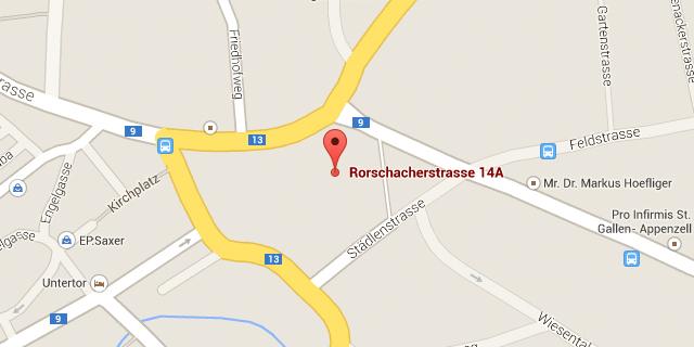 MAP_Rorschacherstr_14A_Altstaetten
