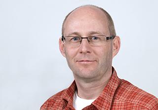 Andreas Wuermli