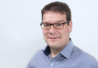 Clemens Jaeger