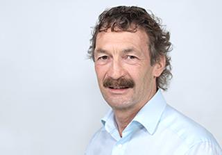 Ignaz Hutter