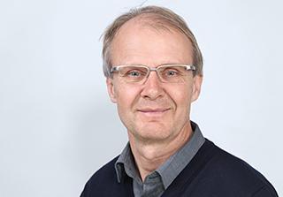 Markus Hoeflinger