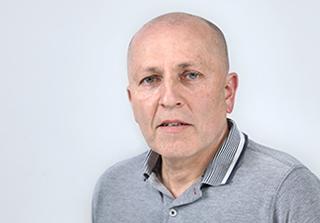 Renato Werndli