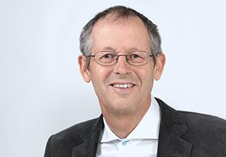 Tobias Altwegg